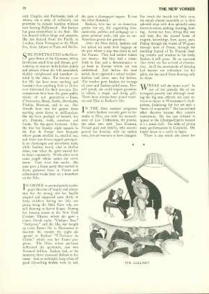 January 1, 1927 P. 19