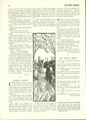 January 1, 1927 P. 20