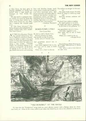 January 1, 1927 P. 24