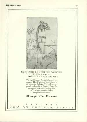 January 1, 1927 P. 26