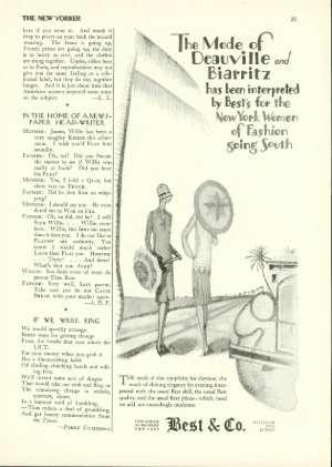 January 1, 1927 P. 35