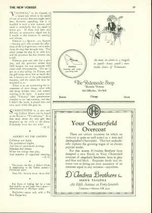 January 1, 1927 P. 48