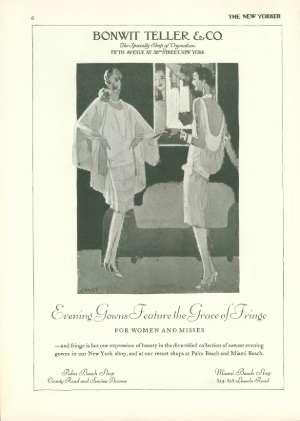 January 1, 1927 P. 7