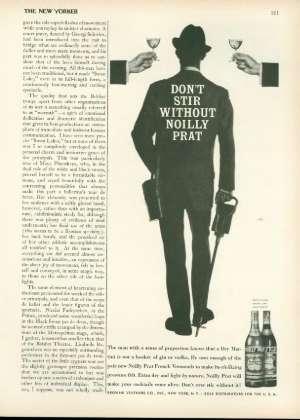 May 2, 1959 P. 100