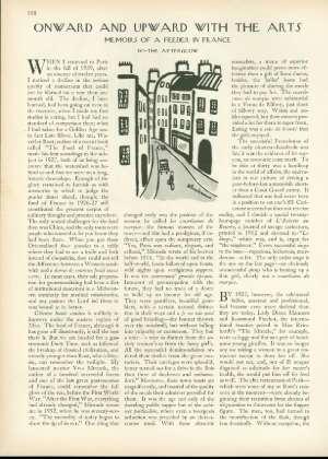 May 2, 1959 P. 108