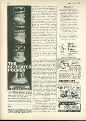 May 2, 1959 P. 127