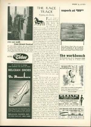 May 2, 1959 P. 128