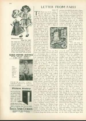 May 2, 1959 P. 148