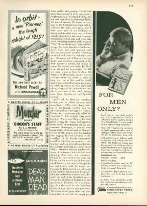 May 2, 1959 P. 158