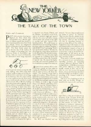 May 2, 1959 P. 33