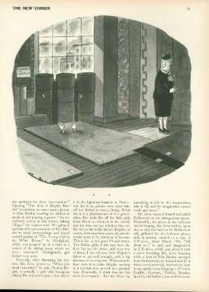 May 2, 1959 P. 34
