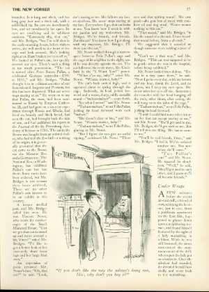 May 2, 1959 P. 36