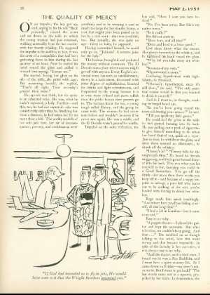 May 2, 1959 P. 38
