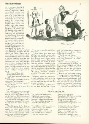 May 2, 1959 P. 41