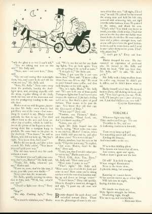 May 2, 1959 P. 49