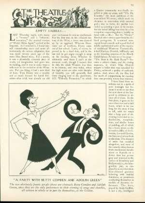 May 2, 1959 P. 95