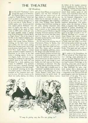 May 10, 1982 P. 148