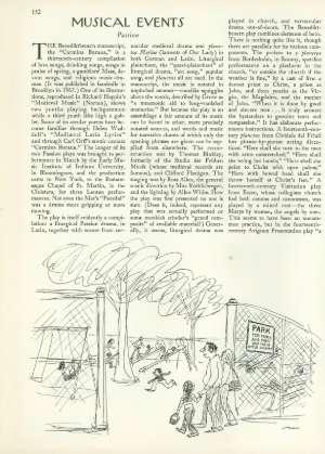 May 10, 1982 P. 152