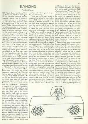 May 10, 1982 P. 163