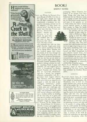 May 10, 1982 P. 168