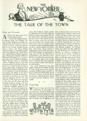 May 10, 1982 P. 31
