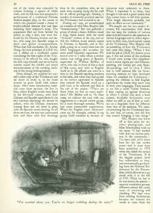 May 10, 1982 P. 33