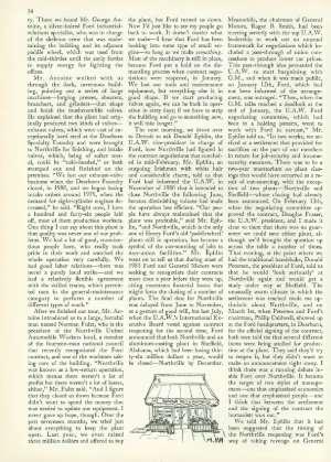 May 10, 1982 P. 35