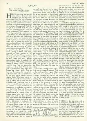 May 10, 1982 P. 36