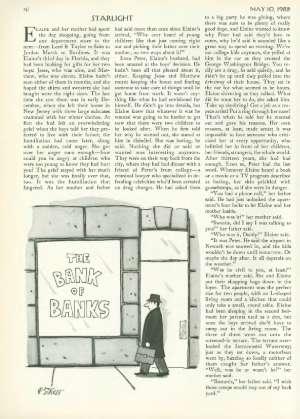 May 10, 1982 P. 40