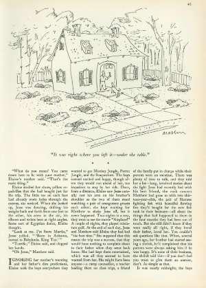 May 10, 1982 P. 44