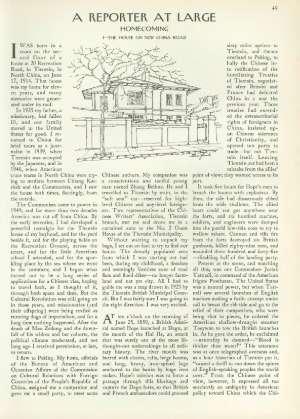 May 10, 1982 P. 49