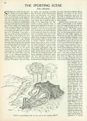 May 10, 1982 P. 80
