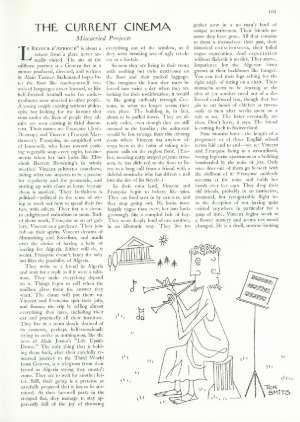 September 17, 1973 P. 101