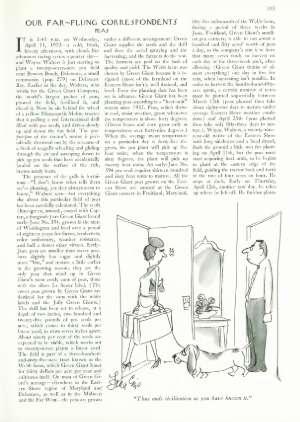 September 17, 1973 P. 103