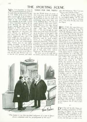 September 17, 1973 P. 122