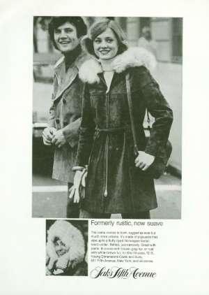 September 17, 1973 P. 35