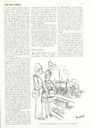 September 17, 1973 P. 37
