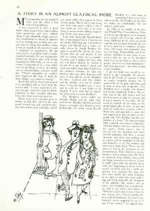 September 17, 1973 P. 42