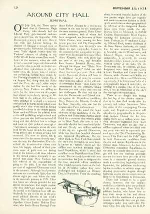 September 25, 1978 P. 124