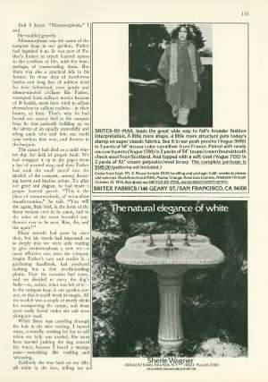 September 25, 1978 P. 134