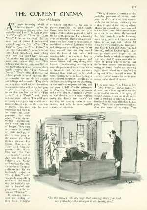 September 25, 1978 P. 137