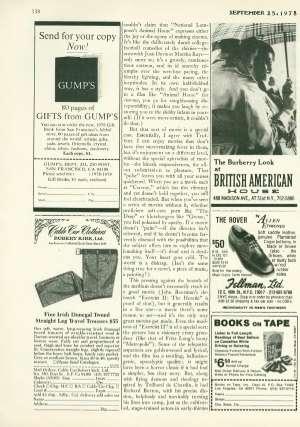 September 25, 1978 P. 139