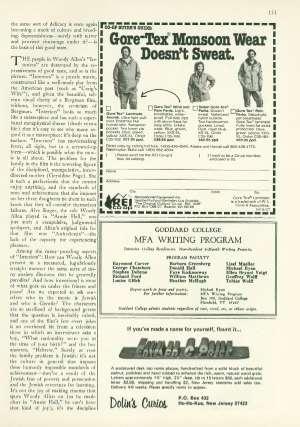September 25, 1978 P. 151