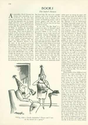 September 25, 1978 P. 158