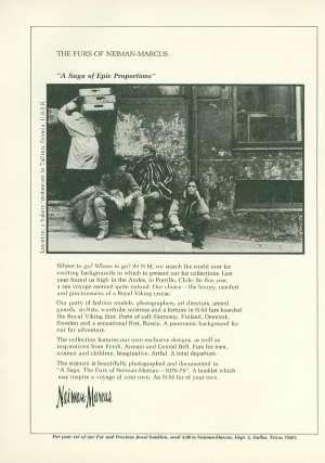 September 25, 1978 P. 33