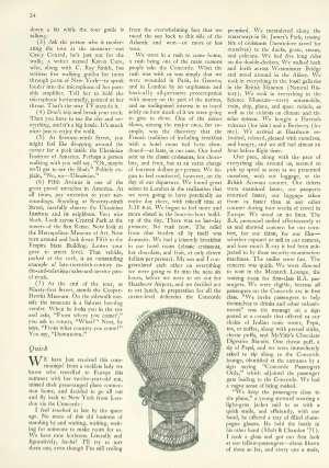 September 25, 1978 P. 34