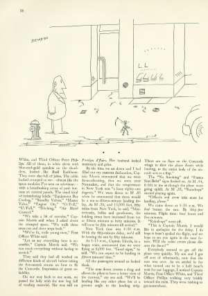 September 25, 1978 P. 39