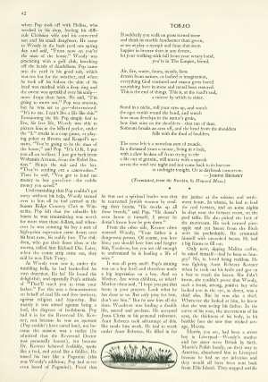 September 25, 1978 P. 42