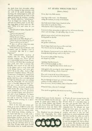September 25, 1978 P. 48