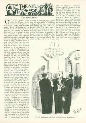 September 25, 1978 P. 67